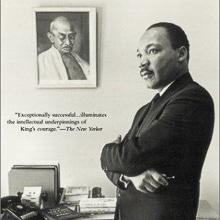 MLK-Auto