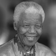 Nelson-Mandela-2008