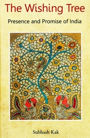 The Wishing Tree: Presence and Promise of India